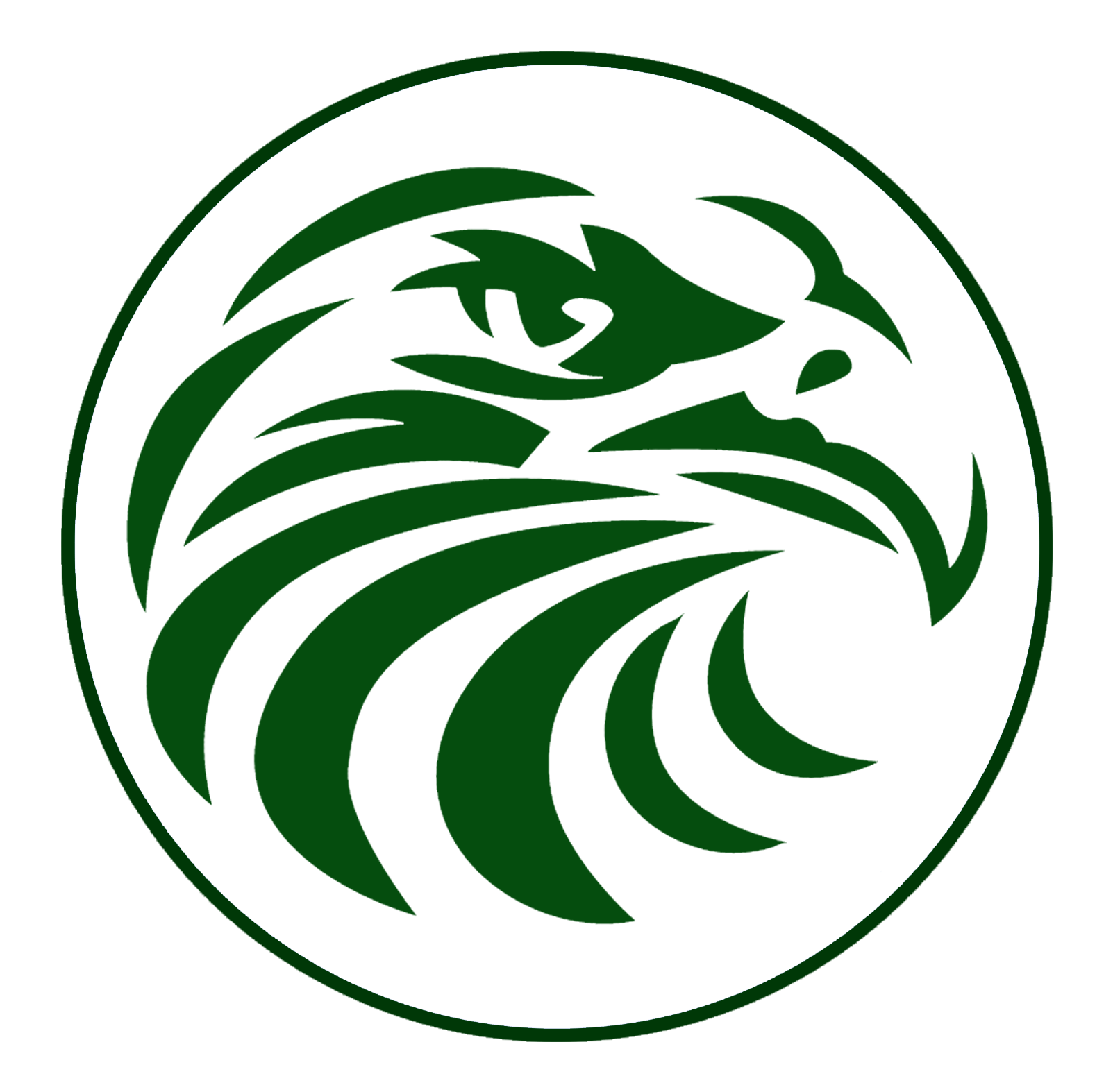 McClellan High School Logo